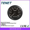 85mm Speedo Auto Speedometer 85mm Speed Meter