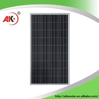 Best prices newest craft energy china solar panel