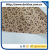 new arrival embossed wallpaper design facroty direct sale