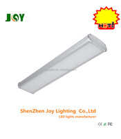 2015 New Linear Series | Energy Saving Easy-to-use High Power 30W Color Tunable LED Smart Bulb