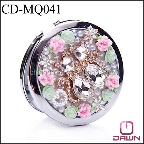 CD-MQ041 (1).jpg