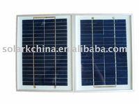solar cell module(SK-240PCC)