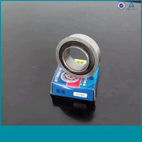 Deep Groove Ball Bearing With High Qaulity Made In China