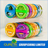 320g gel air freshener/big air freshener