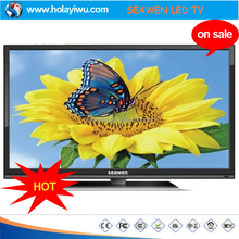 as seen tv televisor 65inches full hdtv led television for wholesale with high quality