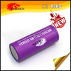 High quality!!! IMREN 26650 4200mah 60a rechargeable 3.7V battery for 26650 Brick House BOX mod