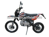 mini off road Dirt Bike Xtr125