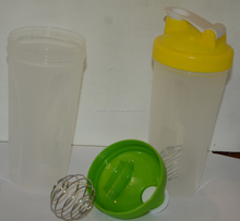 2014 newest smart protein shake bottles, mix bottle, lemon bottle bpa free