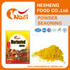 Nasi natural garlic chicken marinade powder for sale