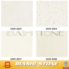 Eco-friendly light weight artificial stone