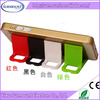 New Universal Foldable Mobile Cell Phone Desk Holder Stand for iPhone Smartphone
