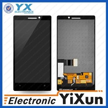 China manufacturer for nokia lumia 930 digitizer touch screen glass, for nokia lumia 930 Visualizza assembly assembly