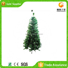 Popular Style Nice Looking Outdoor Artificial Christmas Tree