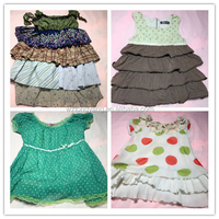 used clothes bundle cheap china wholesale kids clothing