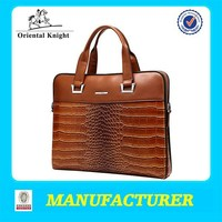 stylish laptop briefcase bags man turkish leather bags
