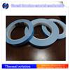 Bule thermal conductive fiberglass tape for LED