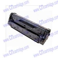 Compatible HP 3906A toner