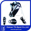 2014 newest Popular wholesale golf bags
