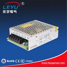 High Efficiency 35W 220V AC To 12V DC switching Power Supply