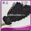 Lista de tecer cabelo/cor dois tons de cabelo tecem/máquina de tecelagem preço