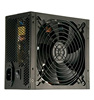 Hot sell atx power supply 600w with 85% efficiency