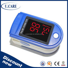CE FDA approval good quality digital fingertip pulse oximeter, pulse oximeter with bluetooth, pulse oximeter nonin