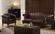 red leather sofa set ebay