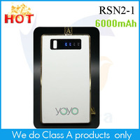 Hot selling gift for elderly people with low price RSN2-1