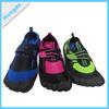 2016 new five finger shoes Aqua sheos