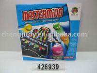 New style mastermind toys CJ-0426939