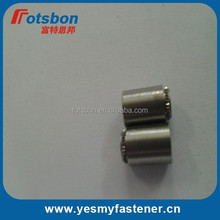 KFE-440-24 superalloy cage nut,hexagon head weld nut,hexagon head weld nut zinc plated nuts white zinc finished