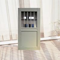 steel prison door(KD-JYM)