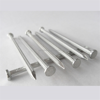 best sell Galvanized Concrete Nails