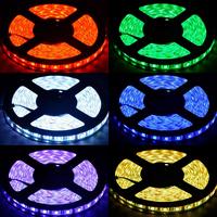 2015 hot fashionable led aluminum strip/Flexible LED Strip Light,SMD led strip
