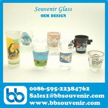 wholesale tourist gifts ,tourist souvenir gift,tourist present wholesale