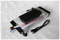 electric bicycle conversion kit/ebike hub motor