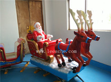 Amusement park new design amusement park used tourist train for sale kiddie ride for children