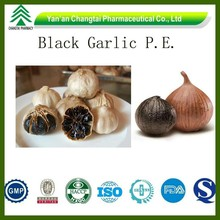 BV certificated manufacturer supply Competitive price high quality Black Garlic