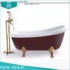 BA-8303 Hot sale hydrotherapy tub bathtub inserts modern bathtubs