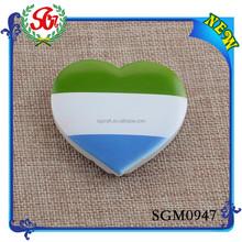SGM0947 handmade refrigerator magnet set,giveaway fridge magnet