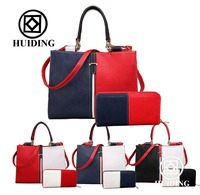 2015 Women's Bag Designer Bag Handbag Wholesale Handbag China Factory