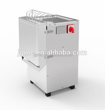 VCT20# Floor type low price high efficiency vegetable cutter slicer/shred machine