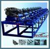 HOT SALE METAL 10 GRINDING HEAD MACHINE MANUFACTURER