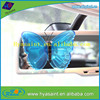 Beautiful design rear view mirror flavour & fragrance air fresheners car freshener