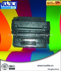 toner cartridge for hp 7551x made in China
