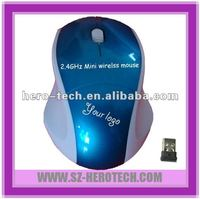 best cheap wireless mouse