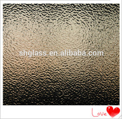See come over!!!!!Patterned Glass/ Bathroom door/ Home decorative glass wall