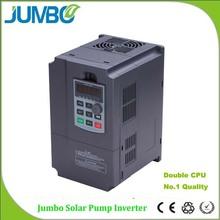 AC solar pump controller inverter MPPT dc ac pump driver