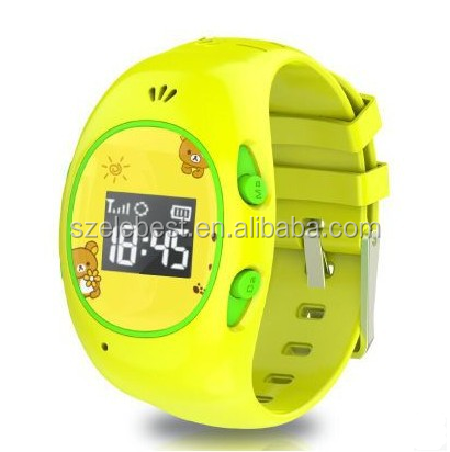 T3 together with New Child Kids Waterproof Wrist Watch 60322528567 additionally Aeroshell 64 Airframe Grease 14oz as well Gps Tracker On Phone For Kids in addition Tecate Score Baja 500 Pre Running Friday. on personal gps locator