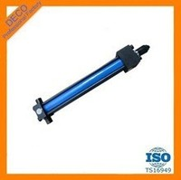 cheap water project cylinder type hydraulic cylinder for hot sale